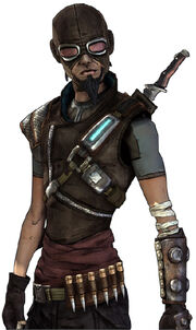 Borderlands-Mordecai-Cosplay-Costume-Version-01-1.jpg