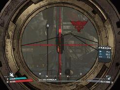 5ScopeSniper24