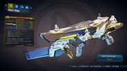BL3 Guardian 4N631 L65 M10 Shk