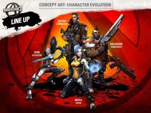 BL2-Character-Concept-Art.jpg
