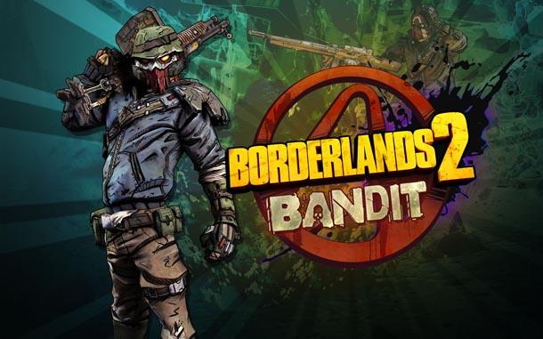 BL2 wallpaper bandit.jpg