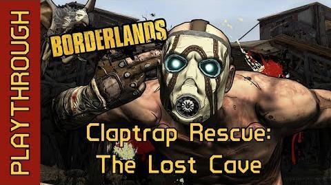 Claptrap_Rescue_The_Lost_Cave