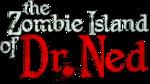 La Isla de los Zombis del Dr