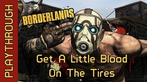Get_A_Little_Blood_On_The_Tires