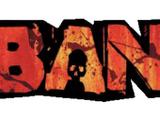 Bandit (Borderlands 2)