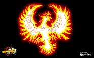 Seung-kim-skim-firehawk-symbol