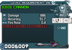 10101 cannon.png
