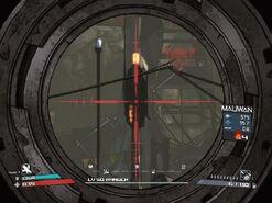 5ScopeSniper27