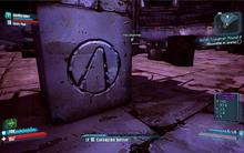 B2-cult-symbol-finks