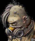 BL2-Krieg-Head-CHOKE IT OUTTA ME.png