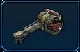 Technical Barrel Launcher.png