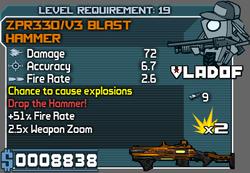ZPR330V3 Blast Hammer.png