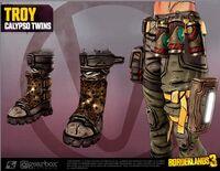 Troy 5