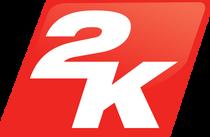 Logo 2K Games.png