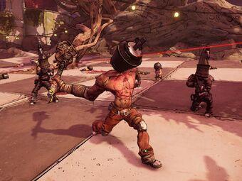 BL3 DLC4 Blackhearts Infoboxpic.jpg