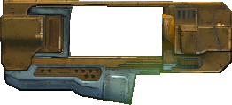 SniperBody1.png