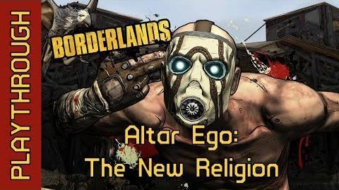 Altar_Ego_The_New_Religion
