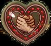 Bro Love Heart.png