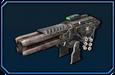 BL3 Technical Flak Cannon.png