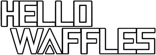 HelloWaffles.png