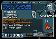 43 RPG570 incendiary rocket launcher.png