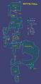 BLTPS-MAP-PITYS FALL