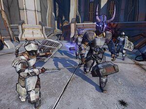 Knights 1.jpg