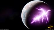 Borderlands 3 Pandora Eridium