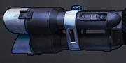 RL vladof barrel.png