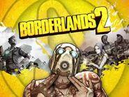 Borderlands 2 - Le Capitaine Scarlett et son butin de pirate Trailer -FR-