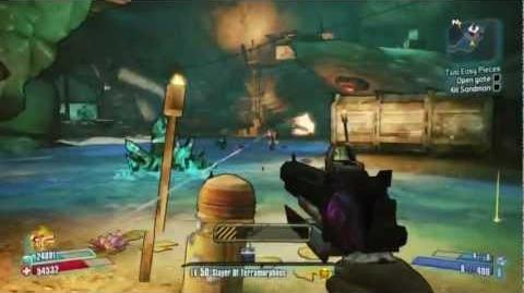 Borderlands_2_Legendary_Weapon_Slagga_and_Maggie_Location_Guide