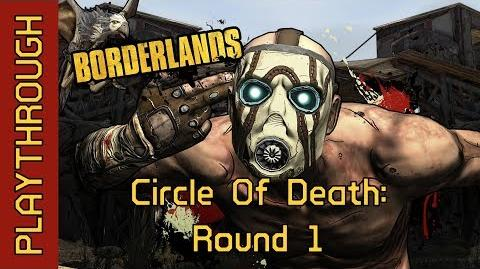 Circle_Of_Death_Round_1