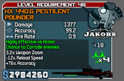 Pestilent Pounder (Hacked Sniper Rifle).PNG