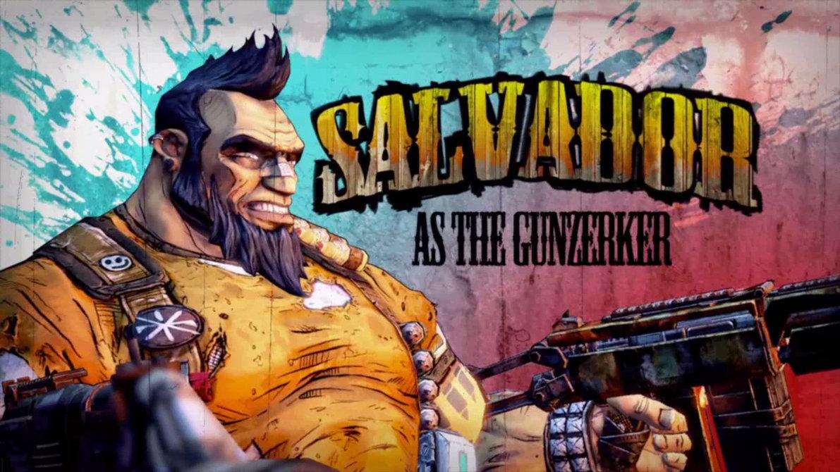 Salvador borderlands 2 by bl4upunkt-d5g26k7.jpg