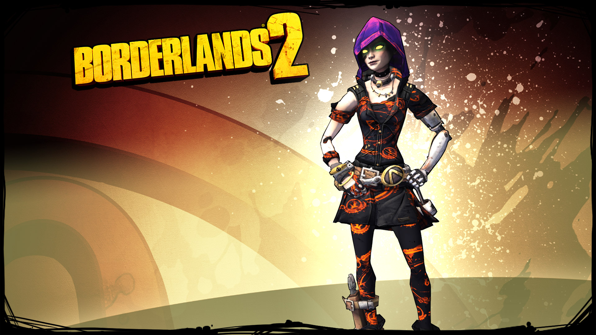 2K-Games-BORDERLANDS-2-NewHeadsSkins-MasterArt-Gaige.jpg