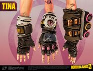 BL3 Cosplay Guide Tina5