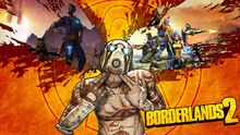 Borderlands-2-Poster-1440x2560.jpg