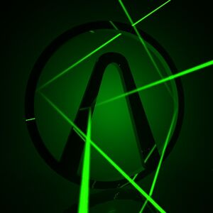 Borderlands logo with lasers.jpg