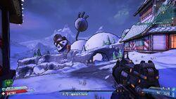2 tinder snowflake loot pool borderlands Buy Mercenary