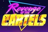 Borderlands - Revenge of the Cartels Logo.png