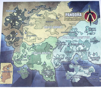 Carte de pandore.jpg