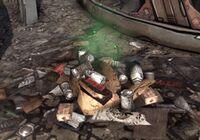 BL1 Trash Pile