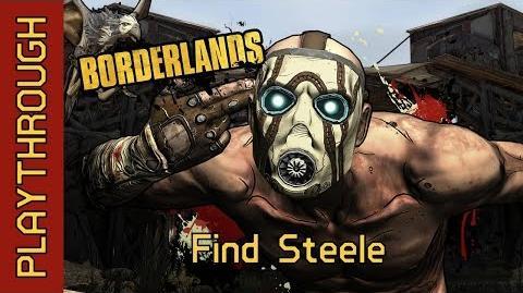 Find_Steele