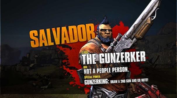 2kgames borderlands2 character salvador.jpg