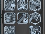 Bloodlust (skill tree)