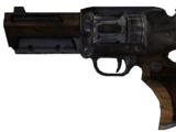 Револьвер (Borderlands 2)