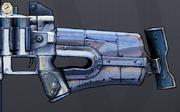 Shotgun torgue stock.png