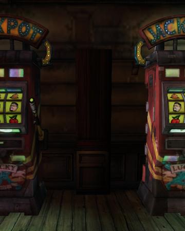 Бордерлендс 2 игровые автоматы играть в карты косынка бесплатно и без регистрации онлайн на русском языке