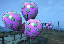 BL2 Balloons 1