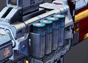 Shotgun reload.png
